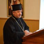 DSC 0186 150x150 ХІІ Міжнародна конференція у Львівській православній богословській академії