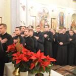 DSC 01891 150x150 Актовий день Львівської православної богословської академії