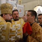 DSC 0190 150x150 Актовий день Львівської православної богословської академії