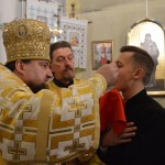 DSC 0191 150x150 Актовий день Львівської православної богословської академії