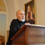 DSC 0193 150x150 ХІІ Міжнародна конференція у Львівській православній богословській академії