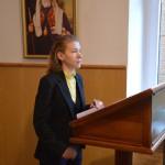 DSC 0206 150x150 ХІІ Міжнародна конференція у Львівській православній богословській академії