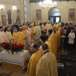 DSC 0208 150x150 Актовий день Львівської православної богословської академії