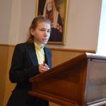 DSC 0211 150x150 ХІІ Міжнародна конференція у Львівській православній богословській академії