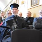 DSC 0213 150x150 ХІІ Міжнародна конференція у Львівській православній богословській академії