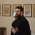 DSC 0219 150x150 Актовий день Львівської православної богословської академії