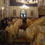 DSC 0220 150x150 Актовий день Львівської православної богословської академії