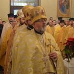 DSC 0221 150x150 Актовий день Львівської православної богословської академії