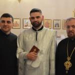 DSC 02241 150x150 Актовий день Львівської православної богословської академії