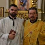 DSC 0226 150x150 Актовий день Львівської православної богословської академії