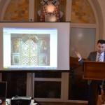 DSC 0228 150x150 ХІІ Міжнародна конференція у Львівській православній богословській академії