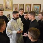 DSC 02301 150x150 Актовий день Львівської православної богословської академії