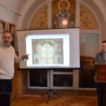 DSC 0232 150x150 ХІІ Міжнародна конференція у Львівській православній богословській академії