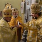 DSC 0234 150x150 Актовий день Львівської православної богословської академії