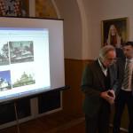 DSC 0235 150x150 ХІІ Міжнародна конференція у Львівській православній богословській академії