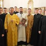 DSC 0238 150x150 Актовий день Львівської православної богословської академії