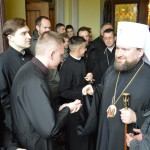 DSC 0248 150x150 Актовий день Львівської православної богословської академії