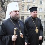 DSC 0250 150x150 Актовий день Львівської православної богословської академії