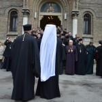 DSC 0251 150x150 Актовий день Львівської православної богословської академії