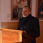 DSC 0252 150x150 ХІІ Міжнародна конференція у Львівській православній богословській академії