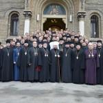 DSC 02532 150x150 Актовий день Львівської православної богословської академії