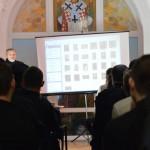 DSC 0259 150x150 ХІІ Міжнародна конференція у Львівській православній богословській академії