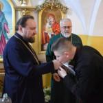 DSC 0261 150x150 Актовий день Львівської православної богословської академії