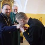 DSC 0262 150x150 Актовий день Львівської православної богословської академії