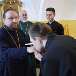 DSC 0268 150x150 Актовий день Львівської православної богословської академії