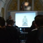 DSC 0273 150x150 ХІІ Міжнародна конференція у Львівській православній богословській академії