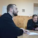 DSC 0289 150x150 ХІІ Міжнародна конференція у Львівській православній богословській академії