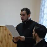 DSC 0290 150x150 ХІІ Міжнародна конференція у Львівській православній богословській академії