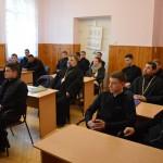 DSC 0294 150x150 ХІІ Міжнародна конференція у Львівській православній богословській академії