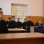 DSC 0299 150x150 ХІІ Міжнародна конференція у Львівській православній богословській академії