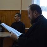 DSC 0303 150x150 ХІІ Міжнародна конференція у Львівській православній богословській академії