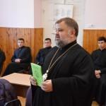 DSC 0317 150x150 ХІІ Міжнародна конференція у Львівській православній богословській академії