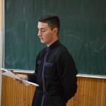 DSC 0331 150x150 ХІІ Міжнародна конференція у Львівській православній богословській академії