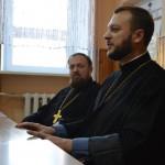 DSC 0332 150x150 ХІІ Міжнародна конференція у Львівській православній богословській академії