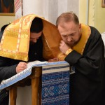DSC 0336 150x150 Актовий день Львівської православної богословської академії