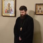 DSC 0340 150x150 Актовий день Львівської православної богословської академії