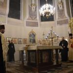 DSC 0343 150x150 Актовий день Львівської православної богословської академії