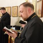 DSC 0351 150x150 Актовий день Львівської православної богословської академії