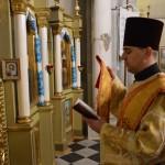 DSC 0353 150x150 Актовий день Львівської православної богословської академії