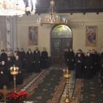 DSC 0358 150x150 Актовий день Львівської православної богословської академії