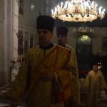 DSC 0361 150x150 Актовий день Львівської православної богословської академії