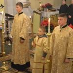 DSC 0363 150x150 Актовий день Львівської православної богословської академії
