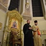 DSC 0369 150x150 Актовий день Львівської православної богословської академії