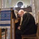 DSC 0375 150x150 Актовий день Львівської православної богословської академії