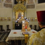 DSC 0376 150x150 Актовий день Львівської православної богословської академії