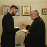 DSC 0380 150x150 Актовий день Львівської православної богословської академії